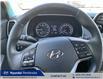 2021 Hyundai Tucson Preferred (Stk: P467) in Pembroke - Image 13 of 26
