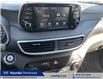 2021 Hyundai Tucson Preferred (Stk: P467) in Pembroke - Image 14 of 26