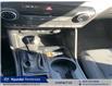 2021 Hyundai Tucson Preferred (Stk: P467) in Pembroke - Image 15 of 26