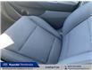 2021 Hyundai Tucson Preferred (Stk: P467) in Pembroke - Image 16 of 26