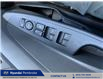 2021 Hyundai Tucson Preferred (Stk: P467) in Pembroke - Image 17 of 26