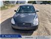 2010 Hyundai Accent L (Stk: P464A) in Pembroke - Image 2 of 10