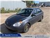 2010 Hyundai Accent L (Stk: P464A) in Pembroke - Image 3 of 10