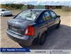 2010 Hyundai Accent L (Stk: P464A) in Pembroke - Image 5 of 10
