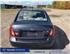 2010 Hyundai Accent L (Stk: P464A) in Pembroke - Image 6 of 10