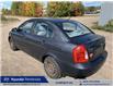2010 Hyundai Accent L (Stk: P464A) in Pembroke - Image 7 of 10