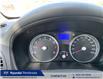 2010 Hyundai Accent L (Stk: P464A) in Pembroke - Image 9 of 10