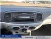 2010 Hyundai Accent L (Stk: P464A) in Pembroke - Image 10 of 10