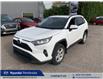 2019 Toyota RAV4 XLE (Stk: 22135A) in Pembroke - Image 3 of 12