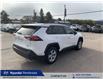 2019 Toyota RAV4 XLE (Stk: 22135A) in Pembroke - Image 5 of 12