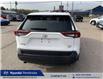 2019 Toyota RAV4 XLE (Stk: 22135A) in Pembroke - Image 6 of 12