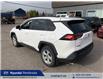 2019 Toyota RAV4 XLE (Stk: 22135A) in Pembroke - Image 7 of 12