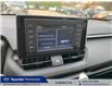 2019 Toyota RAV4 XLE (Stk: 22135A) in Pembroke - Image 10 of 12