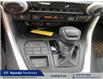 2019 Toyota RAV4 XLE (Stk: 22135A) in Pembroke - Image 11 of 12