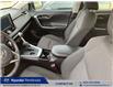 2019 Toyota RAV4 XLE (Stk: 22135A) in Pembroke - Image 12 of 12