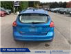 2017 Ford Focus Electric Base (Stk: 21094A) in Pembroke - Image 6 of 12
