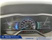 2017 Ford Focus Electric Base (Stk: 21094A) in Pembroke - Image 10 of 12