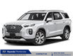 2022 Hyundai Palisade Preferred (Stk: 22136) in Pembroke - Image 1 of 9
