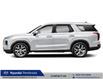 2022 Hyundai Palisade Preferred (Stk: 22136) in Pembroke - Image 2 of 9