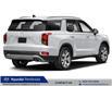 2022 Hyundai Palisade Preferred (Stk: 22136) in Pembroke - Image 3 of 9