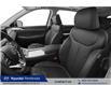 2022 Hyundai Palisade Preferred (Stk: 22136) in Pembroke - Image 6 of 9
