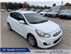 2013 Hyundai Accent L (Stk: 22133A) in Pembroke - Image 1 of 11