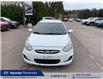2013 Hyundai Accent L (Stk: 22133A) in Pembroke - Image 3 of 11
