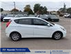 2013 Hyundai Accent L (Stk: 22133A) in Pembroke - Image 4 of 11