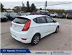 2013 Hyundai Accent L (Stk: 22133A) in Pembroke - Image 5 of 11