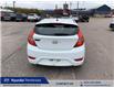 2013 Hyundai Accent L (Stk: 22133A) in Pembroke - Image 6 of 11