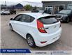 2013 Hyundai Accent L (Stk: 22133A) in Pembroke - Image 7 of 11