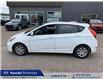 2013 Hyundai Accent L (Stk: 22133A) in Pembroke - Image 8 of 11