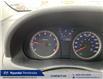 2013 Hyundai Accent L (Stk: 22133A) in Pembroke - Image 9 of 11