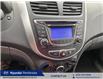 2013 Hyundai Accent L (Stk: 22133A) in Pembroke - Image 10 of 11