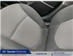 2013 Hyundai Accent L (Stk: 22133A) in Pembroke - Image 11 of 11
