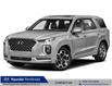 2022 Hyundai Palisade Ultimate Calligraphy (Stk: 22139) in Pembroke - Image 1 of 9