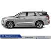 2022 Hyundai Palisade Ultimate Calligraphy (Stk: 22139) in Pembroke - Image 2 of 9