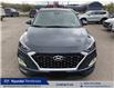 2021 Hyundai Tucson Preferred (Stk: P467) in Pembroke - Image 3 of 26