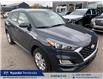 2021 Hyundai Tucson Preferred (Stk: P467) in Pembroke - Image 2 of 26