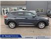 2021 Hyundai Tucson Preferred (Stk: P467) in Pembroke - Image 18 of 26