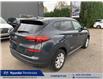 2021 Hyundai Tucson Preferred (Stk: P467) in Pembroke - Image 19 of 26