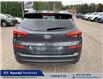 2021 Hyundai Tucson Preferred (Stk: P467) in Pembroke - Image 20 of 26