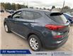 2021 Hyundai Tucson Preferred (Stk: P467) in Pembroke - Image 21 of 26