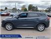 2021 Hyundai Tucson Preferred (Stk: P467) in Pembroke - Image 22 of 26