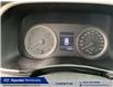 2021 Hyundai Tucson Preferred (Stk: P467) in Pembroke - Image 23 of 26