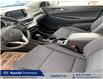 2021 Hyundai Tucson Preferred (Stk: P467) in Pembroke - Image 24 of 26