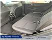 2021 Hyundai Tucson Preferred (Stk: P467) in Pembroke - Image 25 of 26