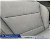 2021 Hyundai Tucson Preferred (Stk: P467) in Pembroke - Image 26 of 26