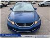 2013 Honda Civic LX (Stk: 21268G) in Pembroke - Image 3 of 24