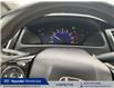 2013 Honda Civic LX (Stk: 21268G) in Pembroke - Image 21 of 24